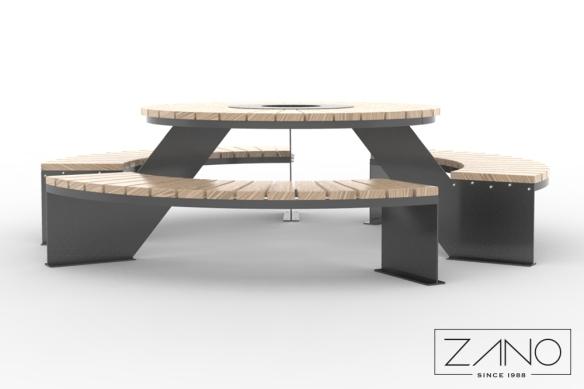 domino-stol-piknikowy-zano